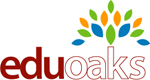 Welcome to EduOaks